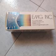 Pastilla EMG 89