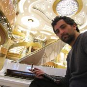 Afinador de pianos en Catalunya - Barcelona, Girona