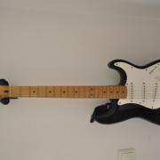 Fender Stratocaster MiM 2003