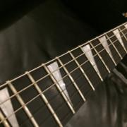 Jackson Randy Rhoads Made in Japan (Mástil+Cuerpo)