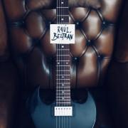 1989 Gibson SG Special Ebony