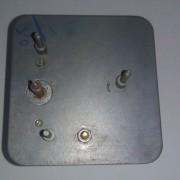 Motor para tocadiscos Thomson 13A