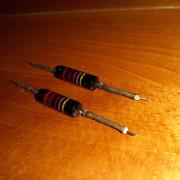 Condensadores bumblebee nos de aceite años 50 originales, para guitarra y amplificador.