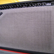 Fender Ultimate Chorus