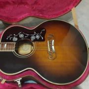 rebaja Gibson J-200 del 91