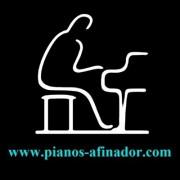 Afinador de pianos Barcelona i rodalies