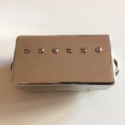 Pastilla Single Coil Vista Tone Neck (Valco,Supro)