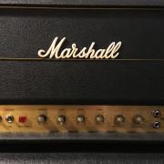 MARSHALL JMP de 1971