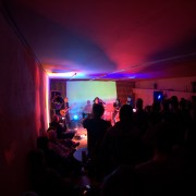 -The reapers  -  Progressive Rock Band- BUSCA CANTANTE