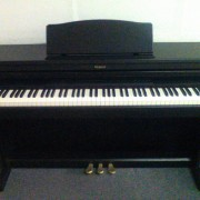 Piano Roland HP 3e