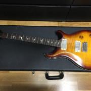 PRS Custom 22 (2005)