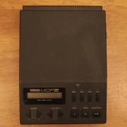 MIDI Data Filer YAMAHA MDF2