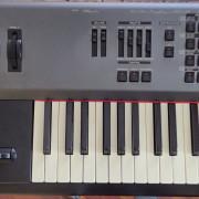 Roland A-90 EX