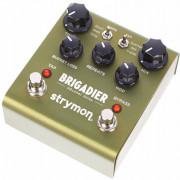 Strymon Brigadier Delay pedal, como nuevo