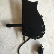 Pastilla para mandolina Shadow