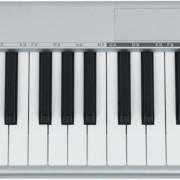 m-audio keystation e49