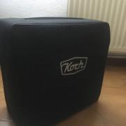 Koch StudioTone -Rebajado