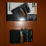 Digitech DF-7