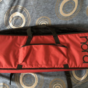 Clavia Nord Soft Case Nord Lead A1