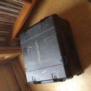 Vendo Pelican Case (Peli-case storm) iM2875