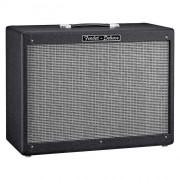 Fender Hot Rod Enclosure 112