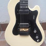 1975 Ovation Viper USA