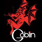 """Busco Batería para banda """"tipo Goblin"""""""
