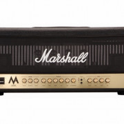 Marshall MA 50H
