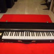 ELKA PIANO 88