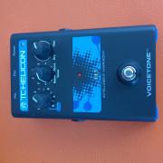 Helicon VoiceTone H1