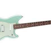 Compro Fender DUO-SONIC (HS) offset