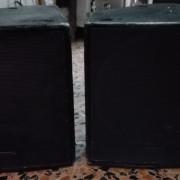 Musicson Pol 115 Coaxial