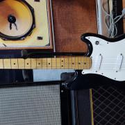 Fender duo sonic 1995 mx