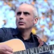 Clases de Guitarra,Gran Via Pza Cerda o Domicilio Barcelona