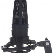 Audio-Technica AT4033 ASM Perfecto estado