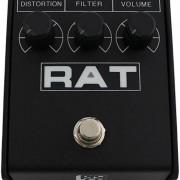 Vendo ProCo Rat 2