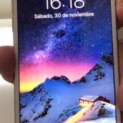 iphone 8 64gb oro rosa