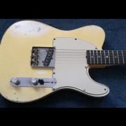 Fender Esquire 1969
