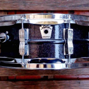 Ludwig Acrolite 14x5, Made in USA
