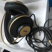 Akg 92 auriculares