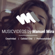 MusicVideos by Manuel Mira / Videoclips