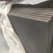 Paneles espuma acústica insonorización