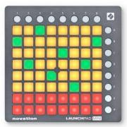 Novation Launchpad mini mk1