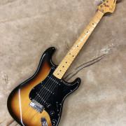 Fender Stratocaster del 79