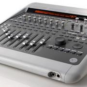 DIGI 003 Superficie Control - Pro tools 8