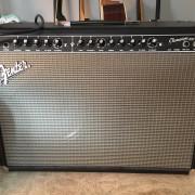 Fender Champion 100. Amplificador.