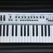 Arturia 32 Analog factory (teclado controlador)