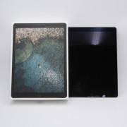 NUEVO iPad PRO 12,9'' 256 GB wifi+cell 2017 de segunda mano E3205