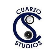 CUARZO STUDIO
