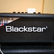 blackstar id core40 estereo head